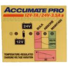 Accumate Pro akkumulátor töltő adatlap