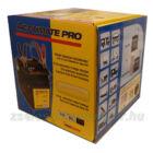 Accumate Pro akkumulátor töltő dobozban