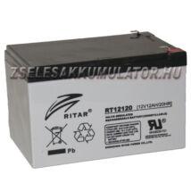 12V-os akkumulátor amire szükséged van  Itt megtalálod - 5. oldal de437d2d06