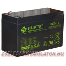 12V-os akkumulátor amire szükséged van  Itt megtalálod - 3. oldal 93a949a8ba