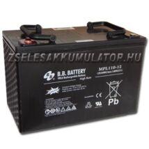 12V-os akkumulátor amire szükséged van  Itt megtalálod - 9. oldal 89b89da5ef
