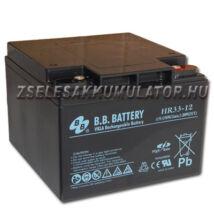 12V-os akkumulátor amire szükséged van  Itt megtalálod - 7. oldal 6964fc2846