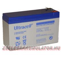 12V-os akkumulátor amire szükséged van  Itt megtalálod - 1. oldal 5624f159aa