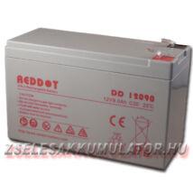12V-os akkumulátor amire szükséged van  Itt megtalálod - 2. oldal 45d89d6770