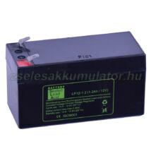 12V-os akkumulátor amire szükséged van  Itt megtalálod 8f011527f7