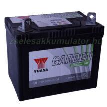 12V-os akkumulátor amire szükséged van  Itt megtalálod - 10. oldal 679e64e6e1