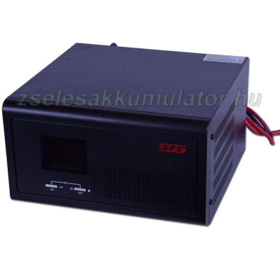 SOHO SH600 600VA inverter - UPS
