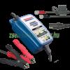 TecMate Optimate 1 DUO akkumulátor töltő tartozékok