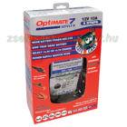 TecMate Optimate 7 select akkumulátor töltő dobozban